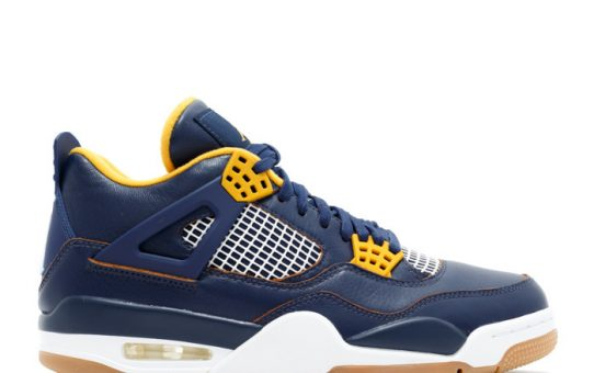 air-jordan-4-retro-dunk-from-above-mid-nvy-mtllc-gld-gld-lf-white-012400_1