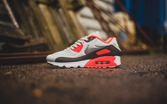 Air Max 90 Ultra SE 845039-006