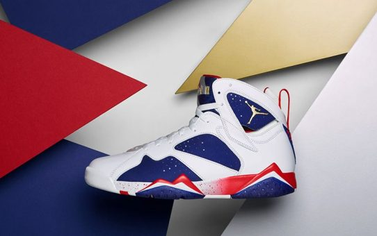 AIR-JORDAN-7-RETRO-ALTERNATE-MAIN