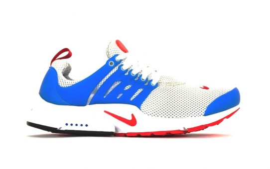 Nike-Air-Presto-Essential-Dusty-Grey-Red-Blue