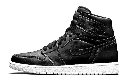 air-jordan-1-retro-high-og-cyber-monday-2