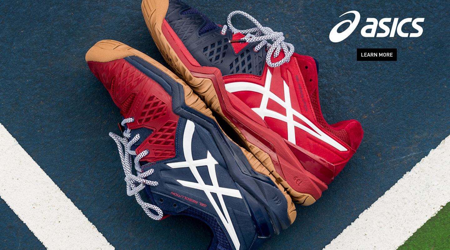 asics flamingo for sale Sale,up to 50% Discounts