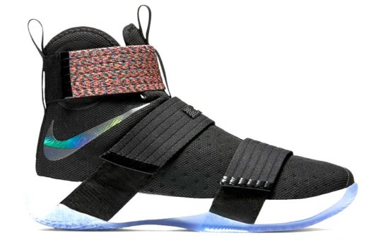 nike-zoom-soldier-10-black-multicolor-1