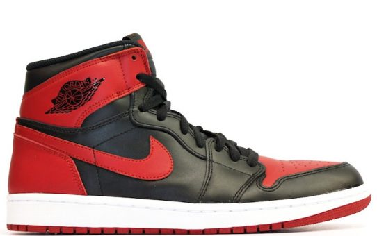 shoes-air-jordan-retro-1-high-og-bred-2016-555088-001-1