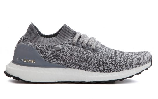 ultra-boost-uncaged-adidas-1_adidas-originals_shoes_storm_3