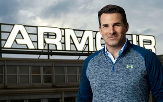 kevin-plank-2