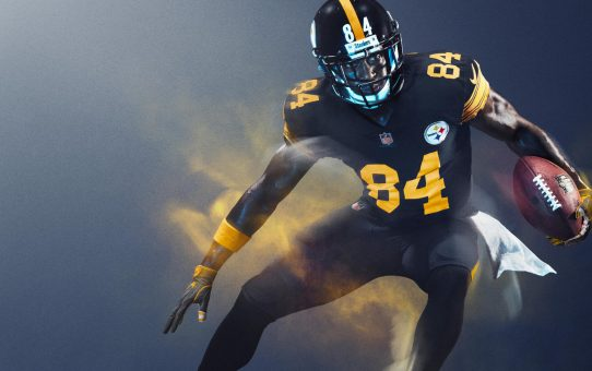 nike-football-nfl-color-rush-2016_abrown_hd_1600