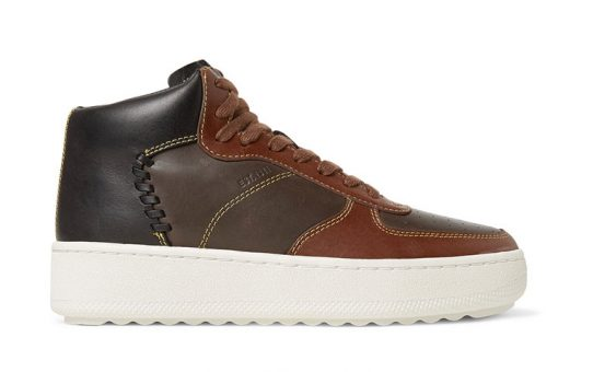 coach-patchwork-high-top-sneakers-0