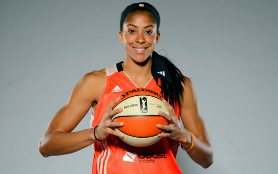 ncw_g_candace-parker_mb_800