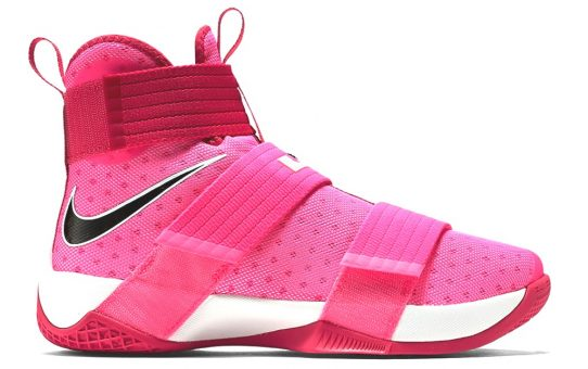 nike-lebron-soldier-10-think-pink-02