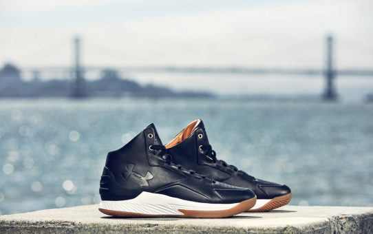 under-armour-curry-lux-1