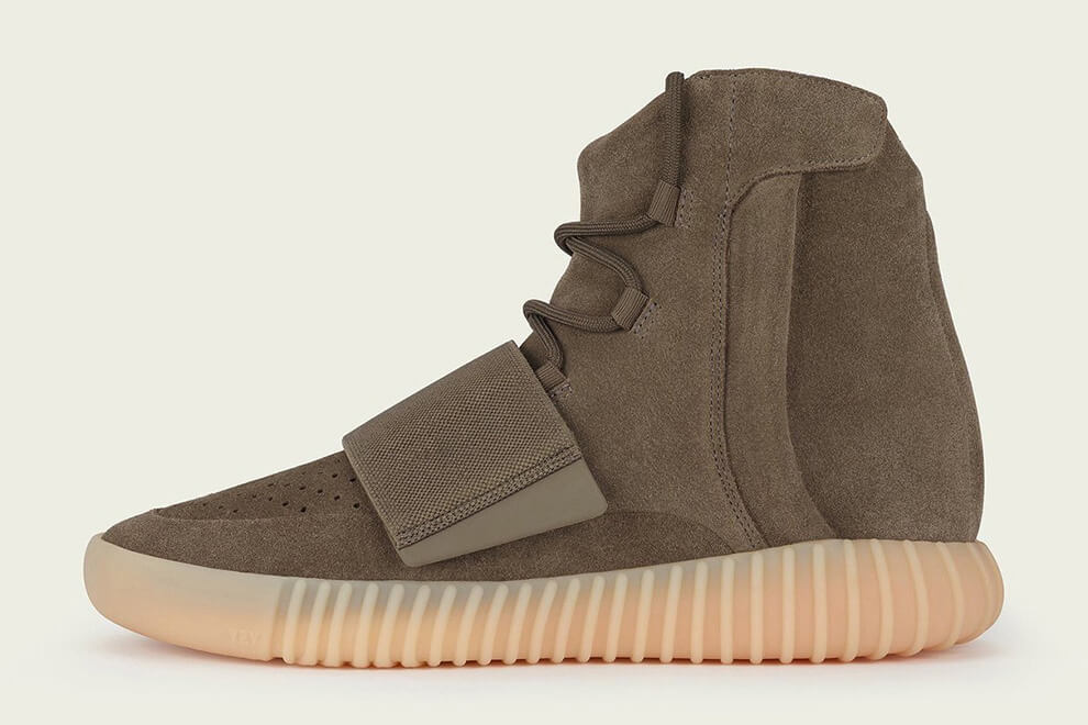 adidas-yeezy-boost-750-chocolate-official-images-01