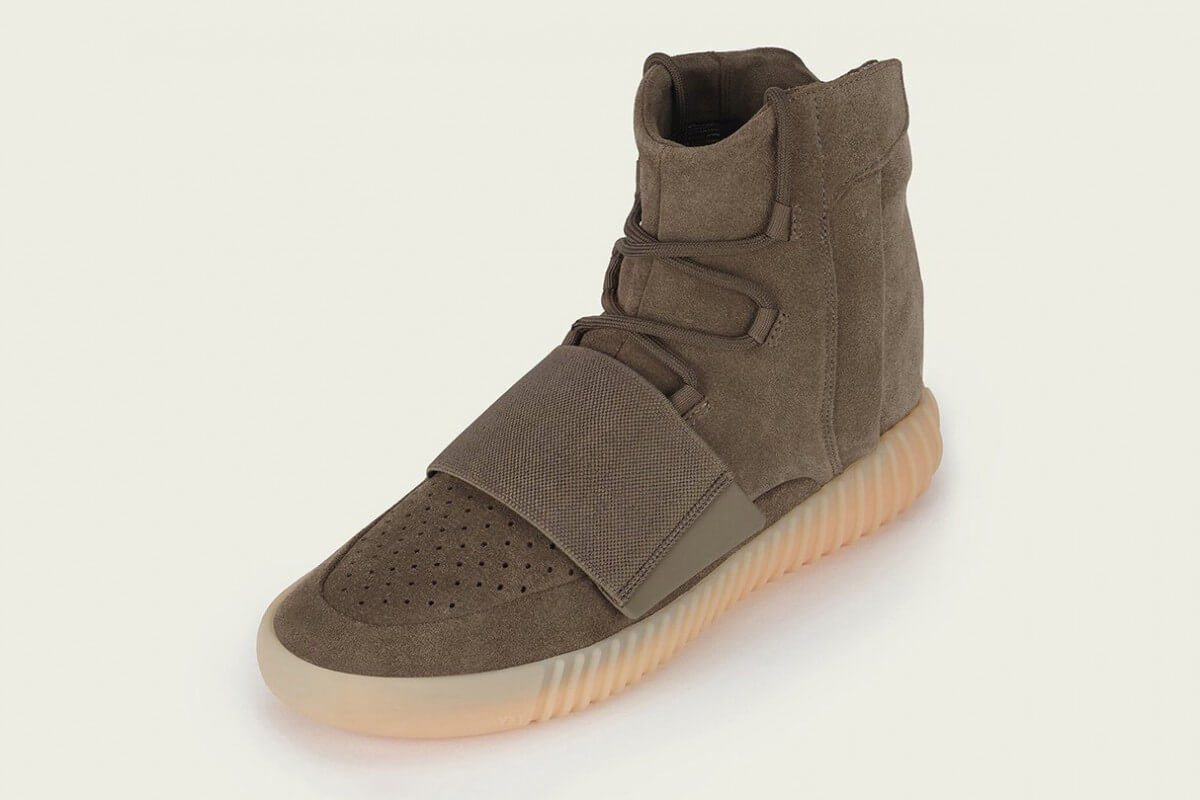 adidas-yeezy-boost-750-chocolate-official-images-02-1200x800
