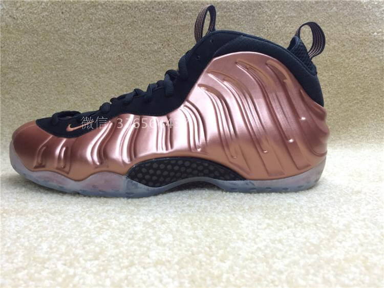 release date for foamposites nike basketball shoes 2010
