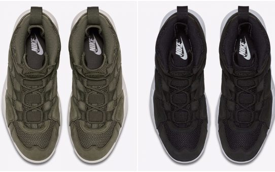 nike-air-max-uptempo-2-black-white-olive-army-green-1