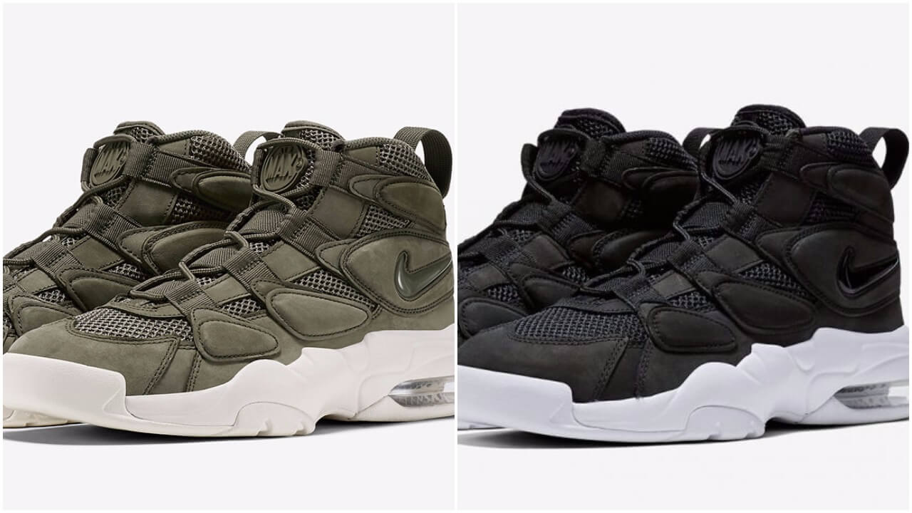 nike-air-max-uptempo-2-black-white-olive-army-green