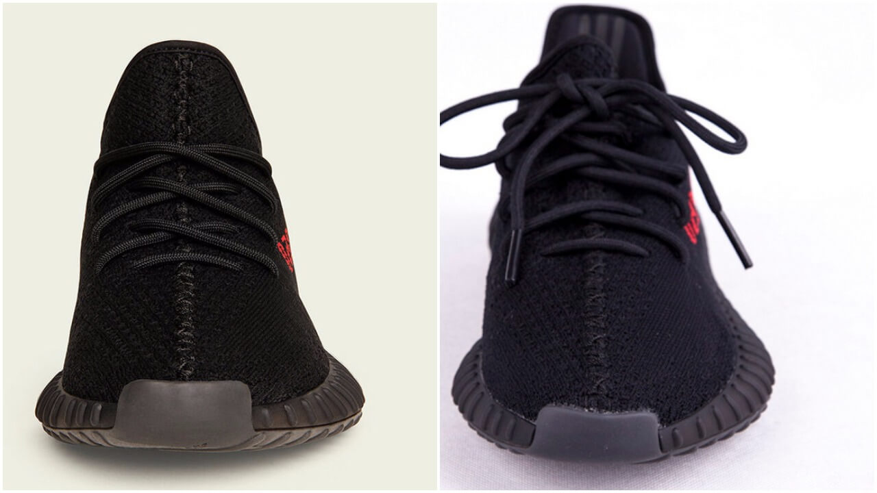 Are Kanye West's Next Yeezy Boost Kicks Being Released This Month