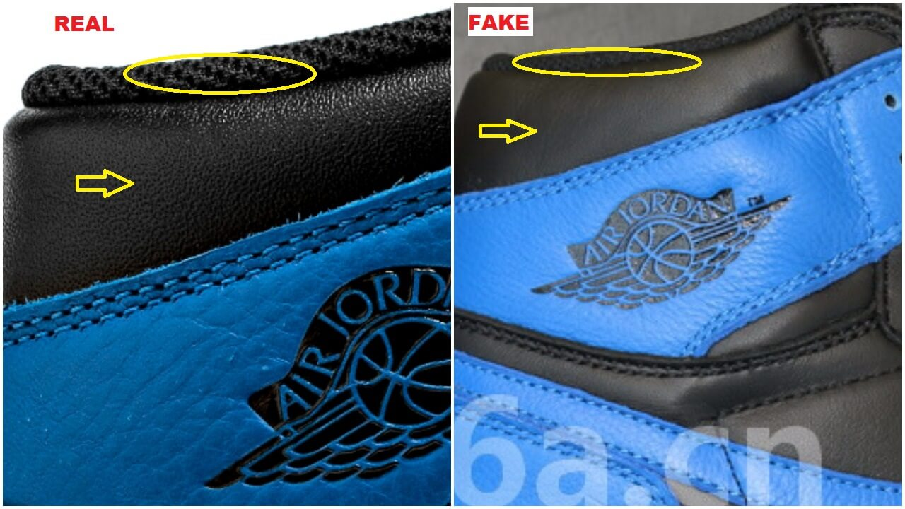 8c4230f5f80 air jordan 2 real vs fake