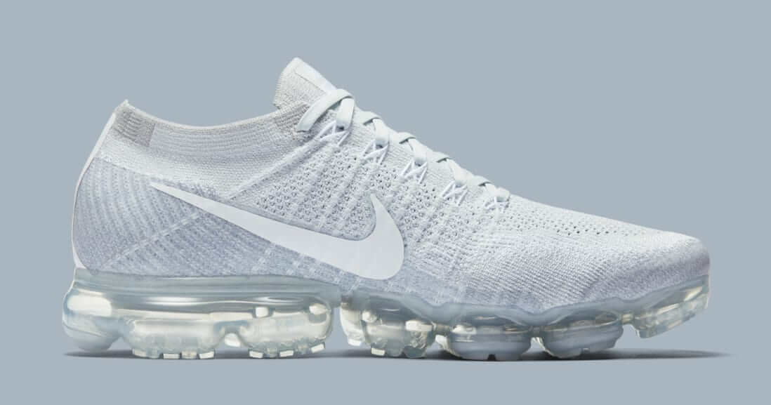 ... release details. name nike air vapormax flyknit