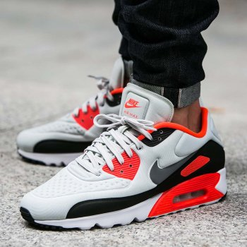 the best attitude cd786 431fa ... low price air max 90 ultra se 845039 006 1 ea3bf 20a1b italy nike ...