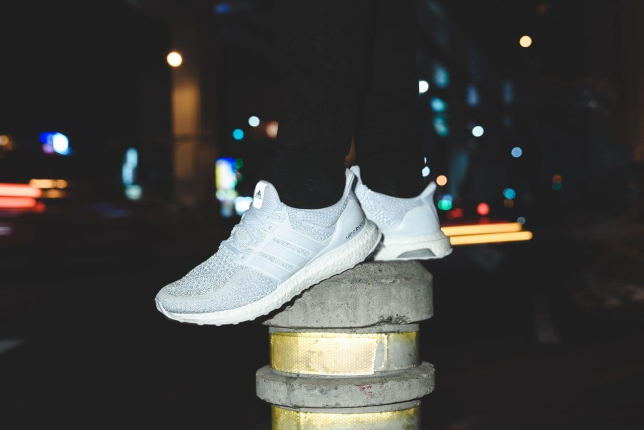 01b9c6724 ... germany adidas ultraboost white reflective pack official image 4 69c43  3bfcb