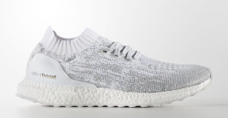 adidas-ultra-boost-uncaged-white-reflective-1
