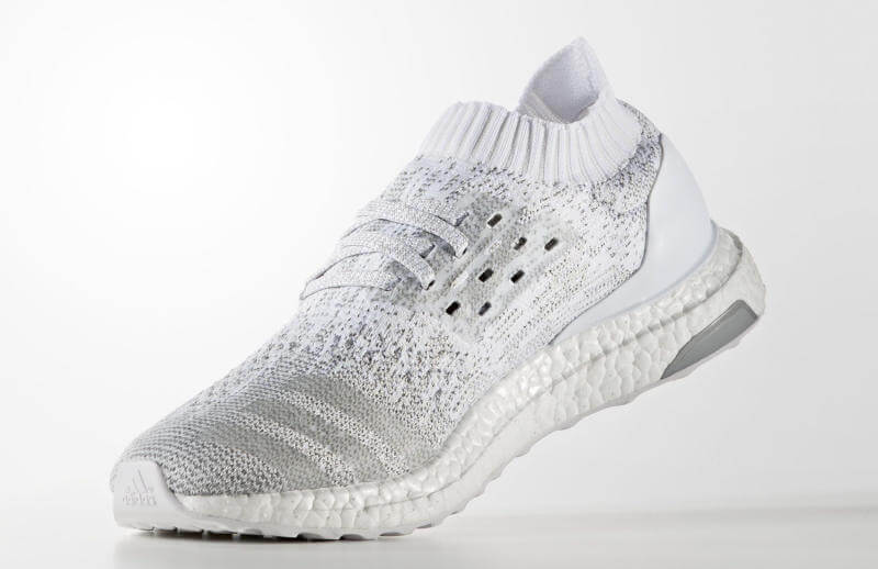 a9cd2162d2f78 ... discount adidas ultra boost uncaged white reflective 2 d597b 535a9