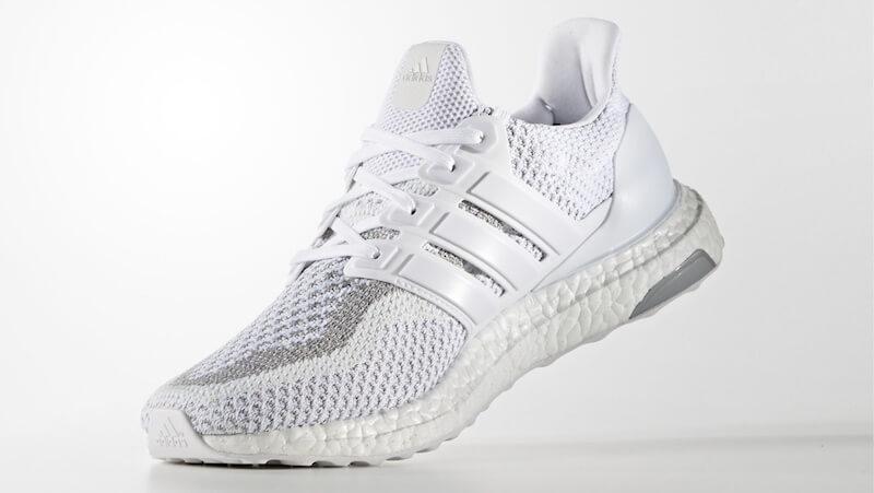 adidas-ultra-boost-white-reflective-1
