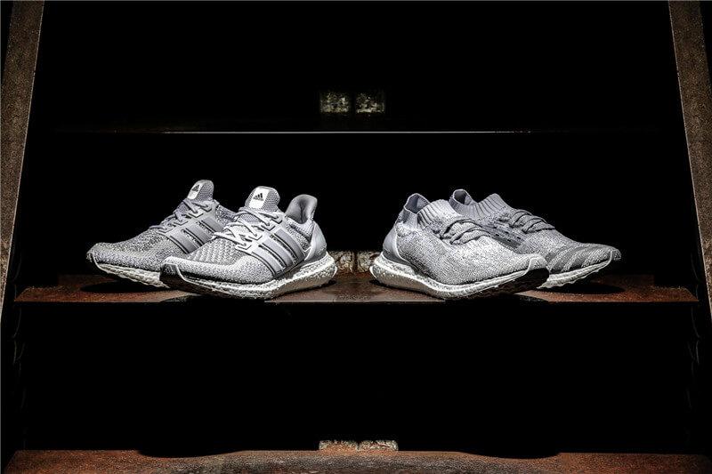 adidas-ultraboost-reflective-pack-11
