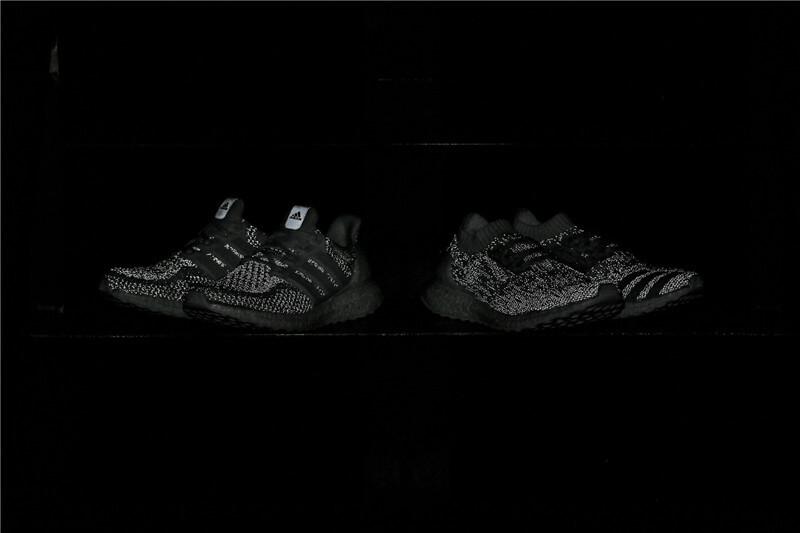 adidas-ultraboost-reflective-pack-12