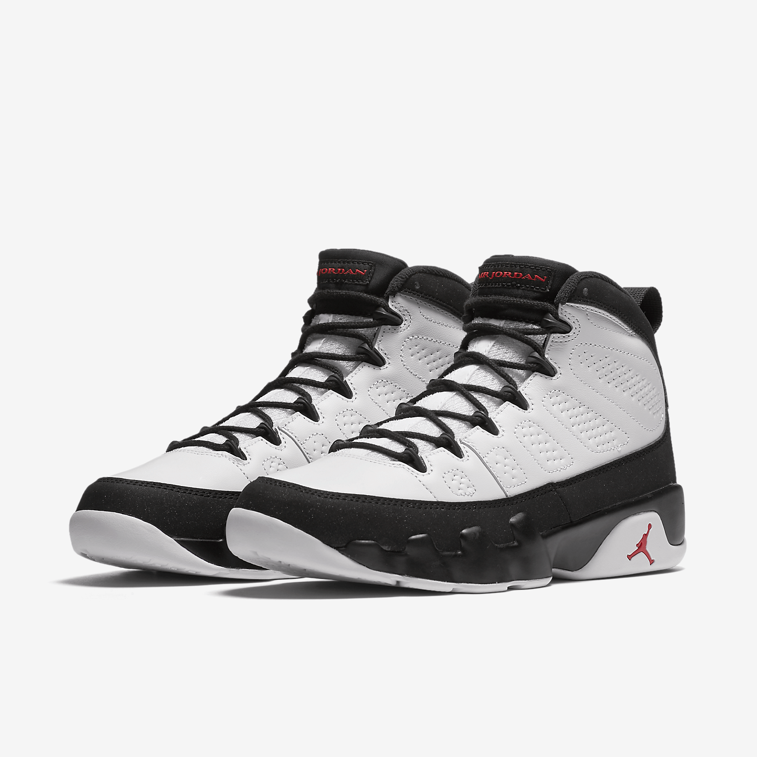 air-jordan-9-ix-og-space-jam-302370-112-1