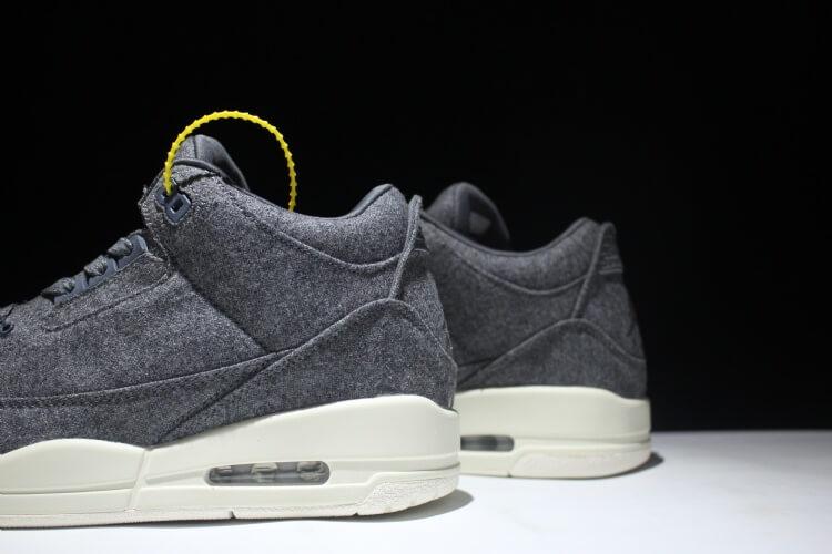 air-jordan-3-retro-wool-dark-grey-854263-004