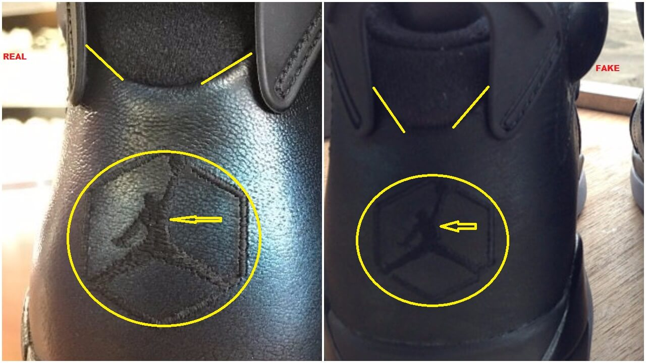 ba1f8d18d89 Jordan Retro 6 Black Infrared Shirts - DREAMWORKS