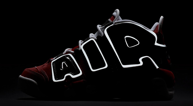 Best Shoes To Hoop In