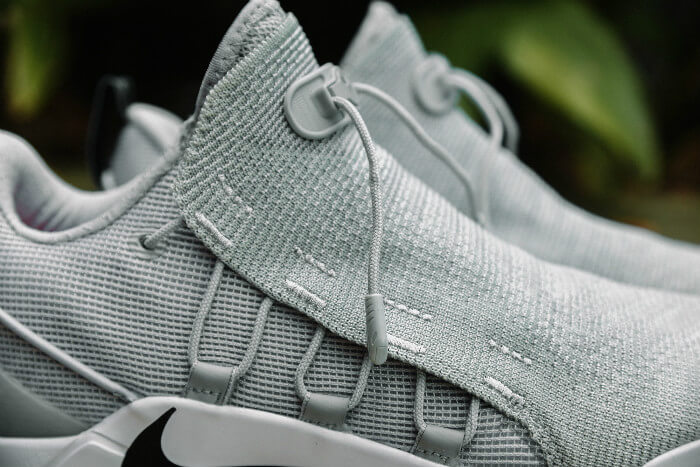 ... maybe Nike should work on perfecting their once groundbreaking Roshe  run collection. Here are some additional pictures of the shoes, please  leave your ...