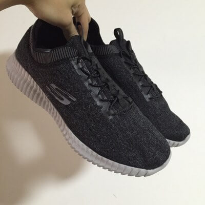 bf8266df8a I have also seen the rise of sneakers from different brands with the Adidas  Yeezy 350 silhouette