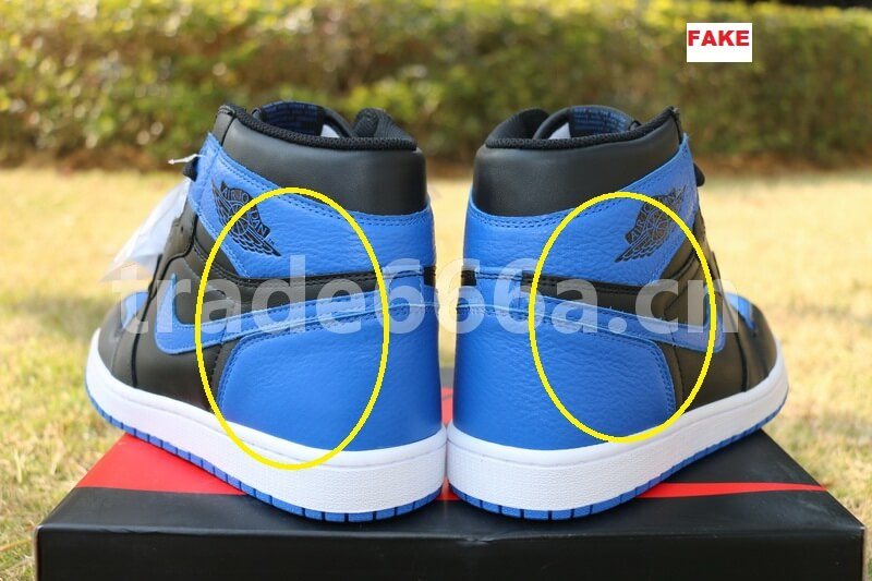 Jordan Shoes  Legit