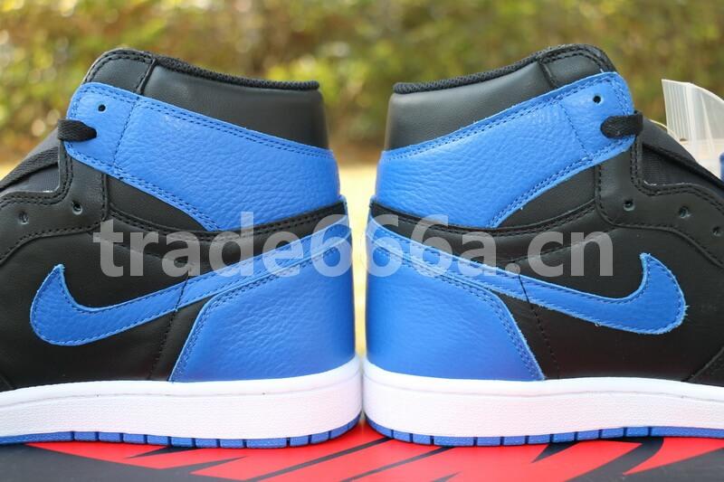 37c6e98ff32 store fake jordan 10 royal bleu 6df2b 9124c