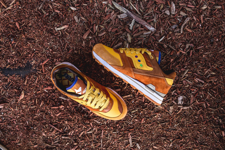 Remate zapatillas exclusivas brooks saucony asics 2015 remat