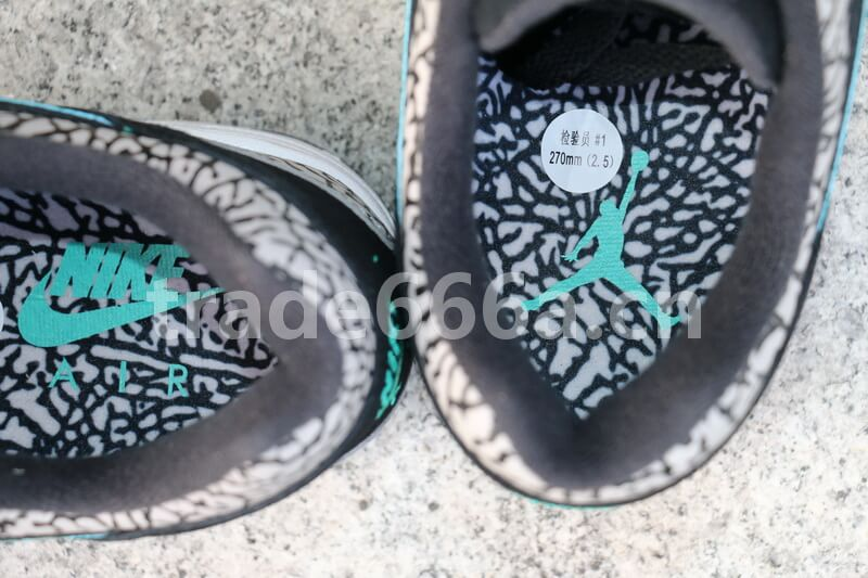 newest 1aac0 573ce ireland 500 nike air max 1 atmos elephant 8a19f 4dcff  coupon for here are  more pictures of the fakes ive gathered. published in real vs